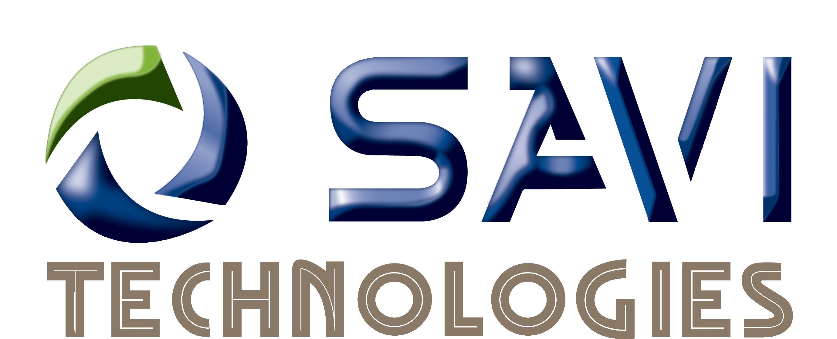 Savi Technologies